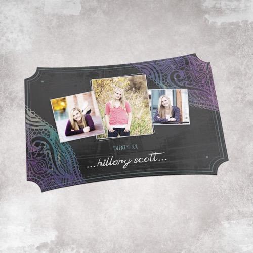 Batik Lace Collection Photoshop Templates (Includes A $30